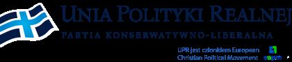 Unia Polityki Realnej
